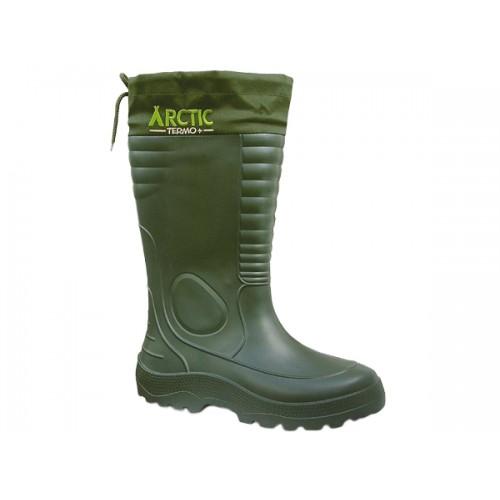 Batai Arctic  Termo -50°C