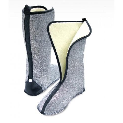 Batų įdėklas Lemigo -70°C