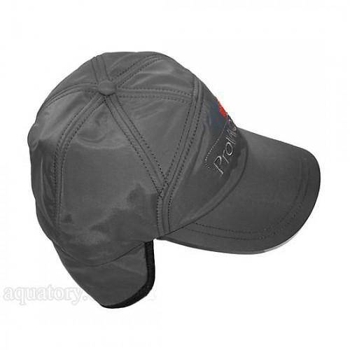 Kepurė Rapala ProWear