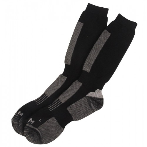 DAM kojinės Thermo Socks