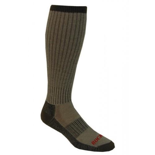 Kojinės ROCKY R450Br XL