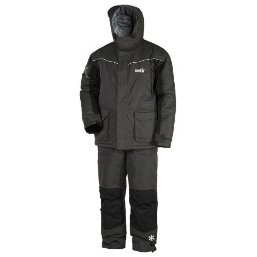 Žieminis kostiumas NORFIN ELEMENT GRAY