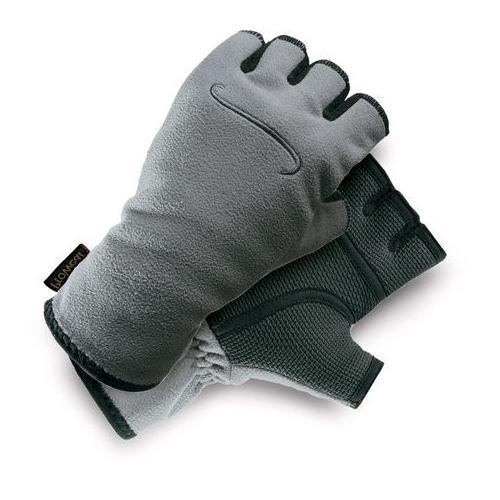 Pirštinės Rapala ProWear Half Finger Amara