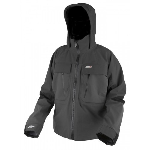 Striukė Scierra C&R Wading Jacket