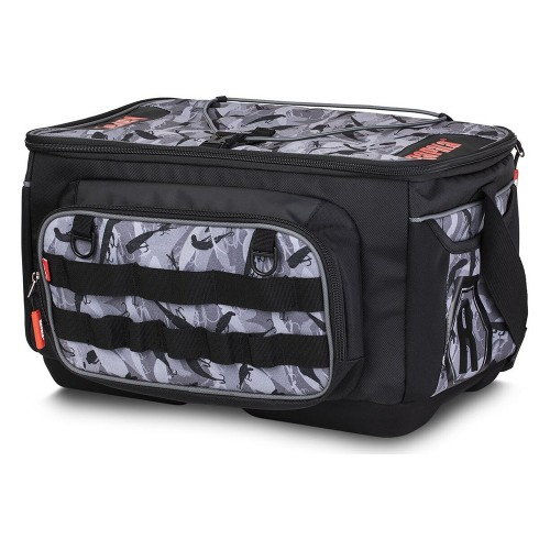 Krepšys Rapala Lure Camo Tackle Bag Medium