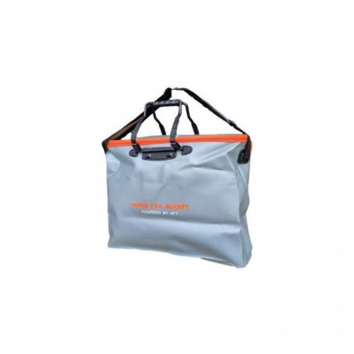 ATORA Eva Keepnet Bag 600x150x520mm