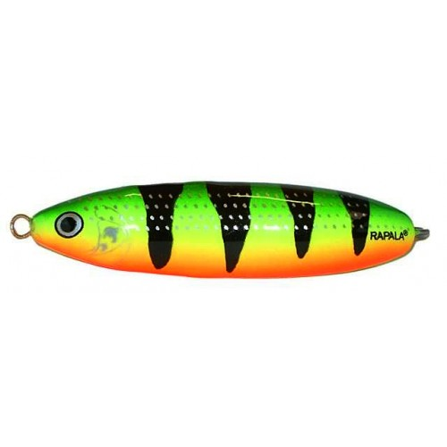 Rapala Minnow Spoon 6cm FT