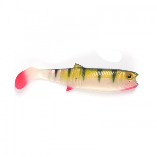 Guminukai Savage Gear SG LB Cannibal 10cm 9g Perch