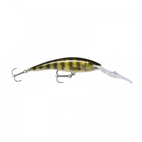 Rapala Deep Tail Dancer 9cm PEL