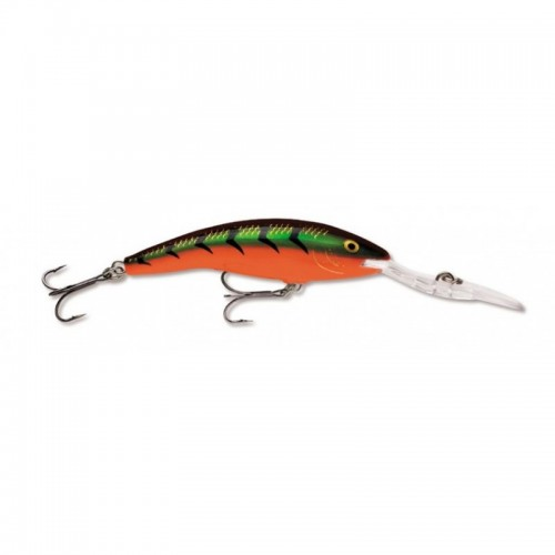 Rapala Deep Tail Dancer 7cm RDT