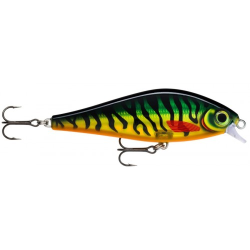 Super Shadow Rap 16cm HTIP
