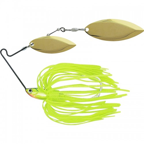 Blue Fox Spinnerbait BFT12WW04GG