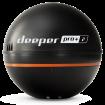 Echolotas Deeper Smart Sonar PRO+ 2
