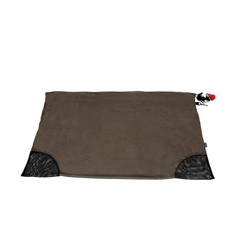 Prologic New Green XL Carp Sack(120x80cm)