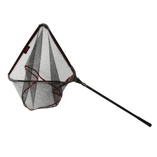 Graibštas Rapala sulankstomas L 85-125cm