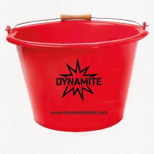 Kibiras Jaukams  Dynamite Baits 17L