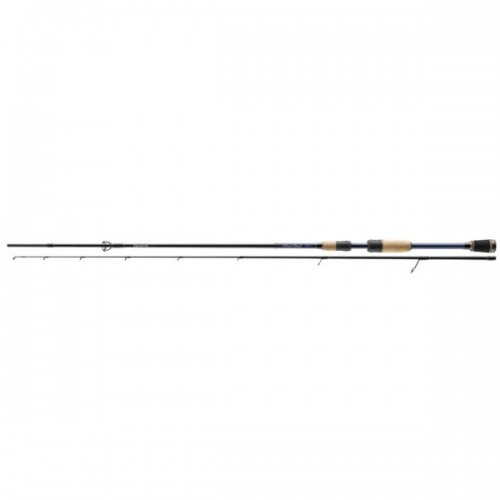 Spiningas Daiwa Silver Creek  1,80m 5-21g