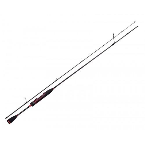Spiningas Maximus High Energy-Z  MSHEZ24MH 240cm15-40g