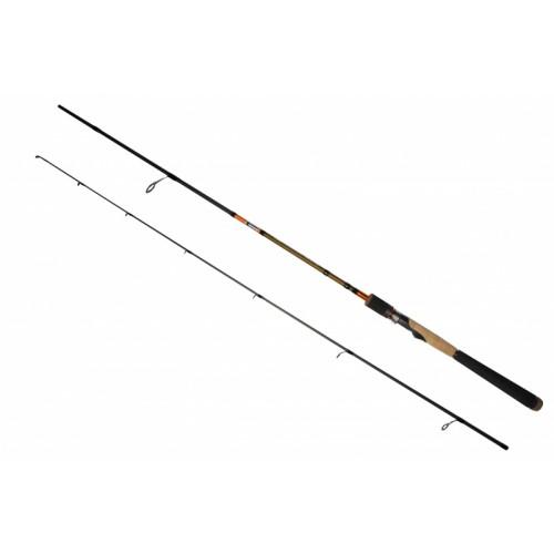 Spiningas Ryobi Ecusima 10-35g - 2,7m