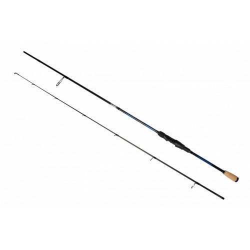 Spiningas Ryobi Excia 10-30g - 2,7m