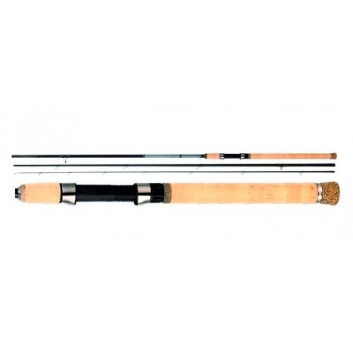 Konger Arcus Match 420mm 5-25cm