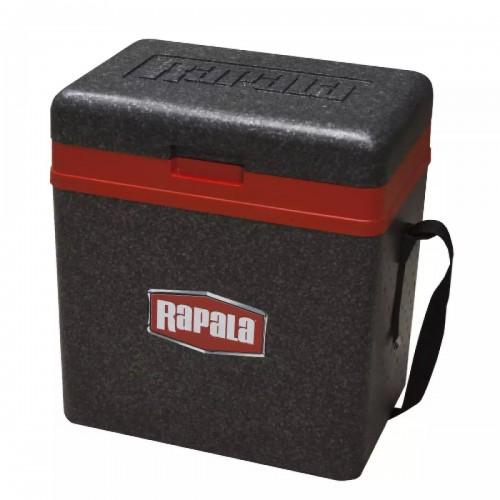 Žieminė dėžė Rapala Ice Box