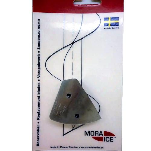 Peiliai grąžtui Mora Ice 20585 110mm