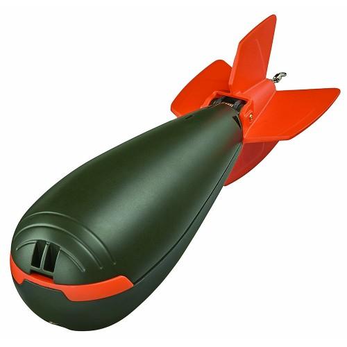 PL Airbomb Shotgun Baiting L