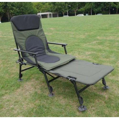 Kėdė gultas Atora 036D
