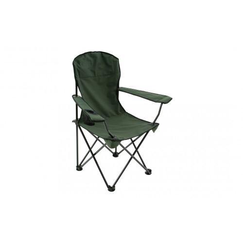 Kėdė Mikado IS11-020S