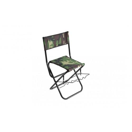 Kėdė Mikado IS11-090C