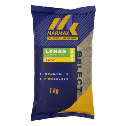 Marmax Jaukas Select  Lynas-Marcipanas 1kg