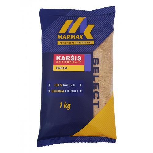 Marmax Jaukas Select  Karšis 1kg