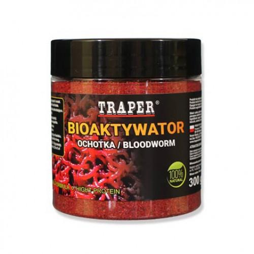 Traper Bioaktywator Ochotka 300g