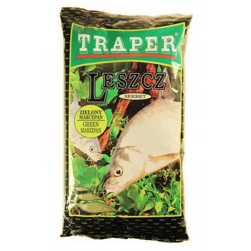 Traper Secret Lynas-Karosas Green Marzipan 2,5kg