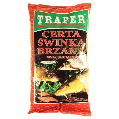 Traper Secret Žiobris Vimba 1kg