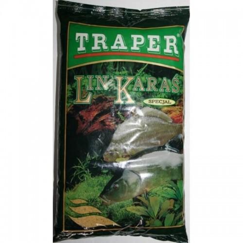 Traper Special Lynas-Karosas 1kg