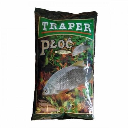 Traper Special Kuoja 1kg