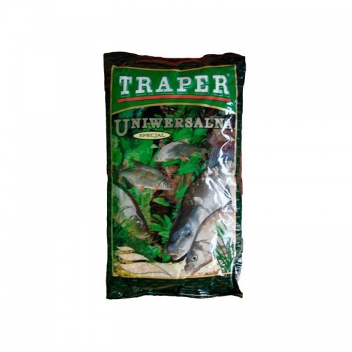 Traper Special Universalus 1kg