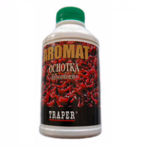 Traper Aromat Bloodworm