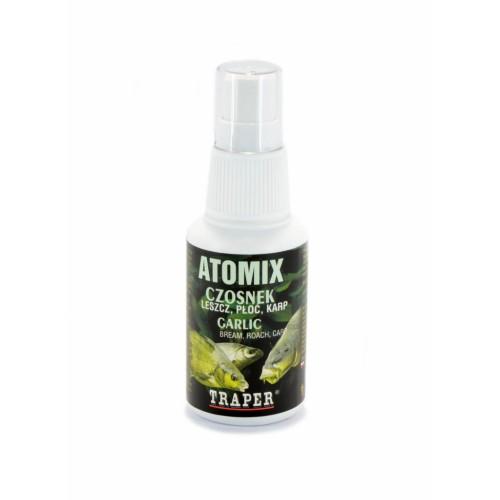 Traper Atomix Garlic