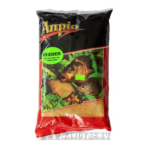 Anpio Jaukas Feeder1kg
