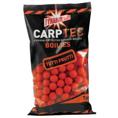 Dynamite Baits Carptec Tutti Frutti 20mm