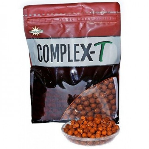 Dynamite Baits Complex-T 18mm